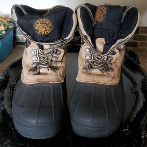 Western Chief Duck Boots